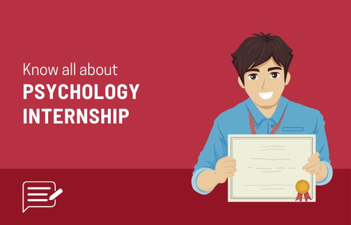 cognizavest expert talk on Psychology Internship Progra. Salary of a psychologist, job profile in psychology career