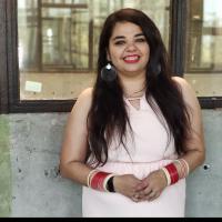 Ms. Sakshi Seth Grover
