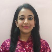 Ms. Pragati Prasad